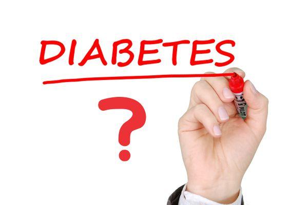 secerna bolest dijabetes