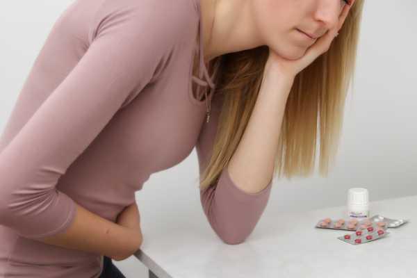 Hasfájás, émelygés és hányinger a terhesség alatt