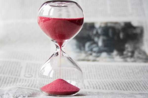 Létezik pontos időzítés?