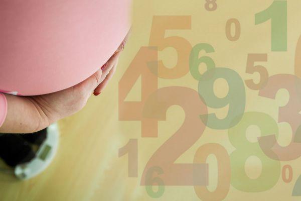 Súlygyarapodás a terhesség alatt