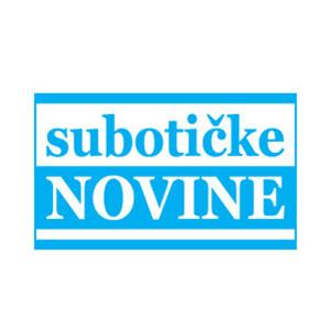 7250-suboticke-novine