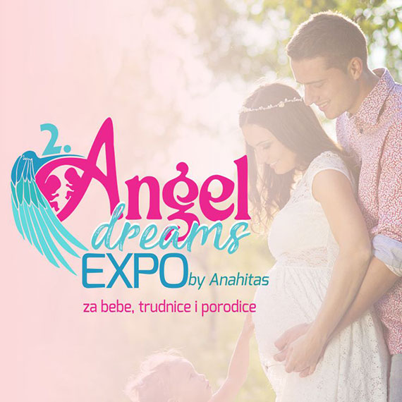 EXPO-2019
