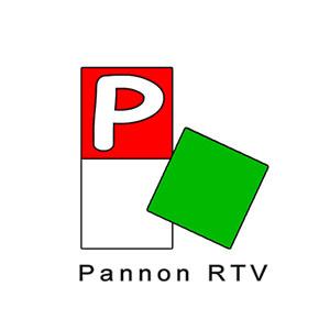 Pannon_RTV logo