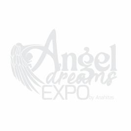 Anahitas white logo