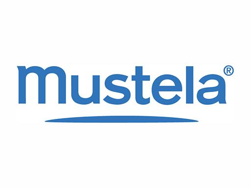 Mustela logo 2