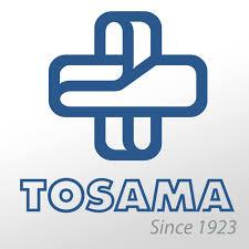 Tosama logo