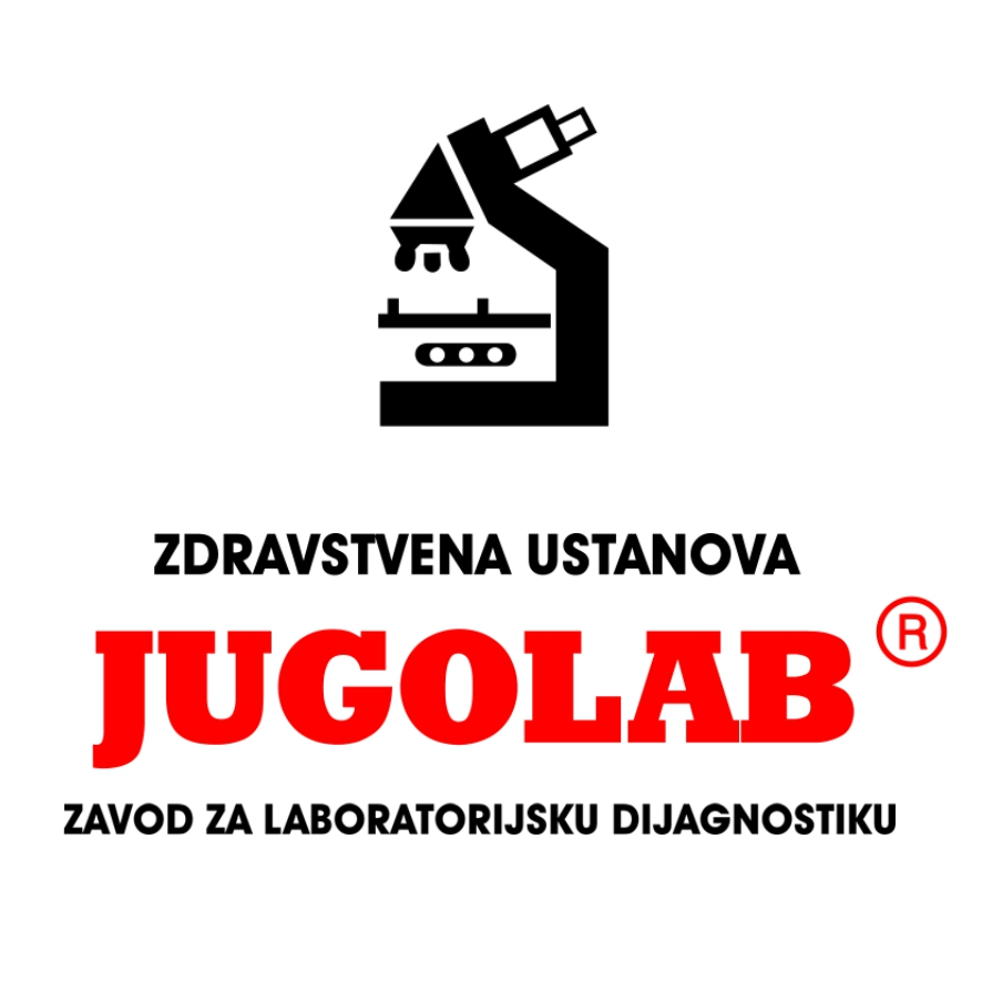 jugolab logo