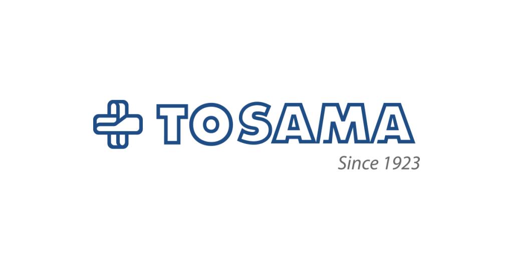 tosama_logo_fb