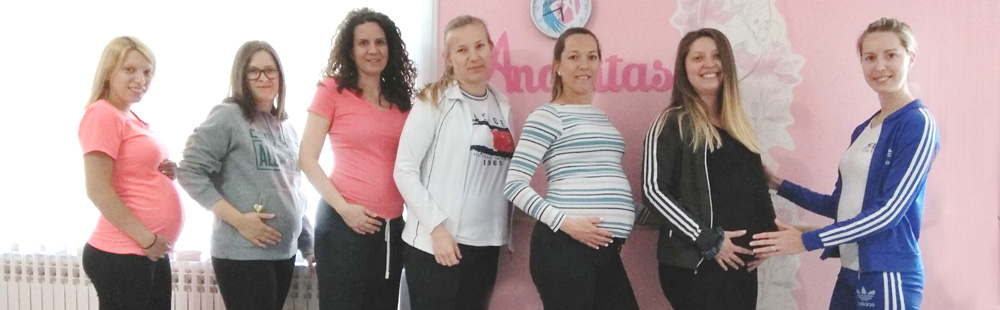 Prijava-za-vezbe-za-trudnice-Anahitas-Kunji-Farkas-Klaudija