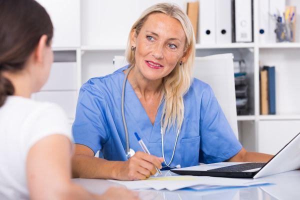 Endometriózis kezelése