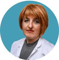 dr szabo doktornő szakértő irása